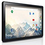 NeuTab K1 10.1 Inch Quad Core Android Tablet  by NeuTab  (510)  Buy new: CDN$ 129.99 CDN$ 124.99  (Visit the Bestsellers in Tablets list for authoritative information on this product's current rank.) Amazon.ca: Bestsellers in Electronics > Computers & Accessories > Tablets