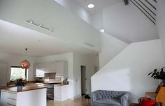 Grand Designs Woodbridge