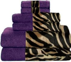 Have These In My Guest Bathroom Lsu Tiger Themed For The Husband