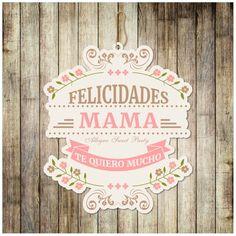 descargable_dia_de_la_madre_flores