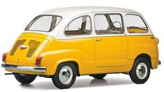 "kateoplis: "" 1964 Peel 1956 Heinkel Kabine 150 1960 Fiat Multipla The Volkswagen Microbus, Austin Mini and the original Dodge Caravan have all been hailed as revolutions in automotive packaging. Fiat 600, Minivan, Audi A3, Vespa Bike, Volkswagen, Yellow Car, Classy Cars, Weird Cars, Kabine"