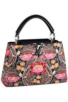 Louis Vuitton - Women's Accessories - 2015 Spring-Summer