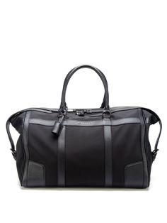 Burberry travel bag $837