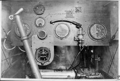 Image result for avro 504