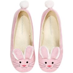 With bunny ears and a bunny tail these cute couture slippers feature a plush micro suede outer and a super soft cushioned footbed to keep your tootsies extra comfy. Bunny Slippers, Bunny Tail, Lounge Wear, Comfy, Couture, Lady, Pink, How To Wear, Shoes