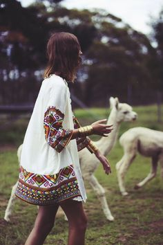 THIS kimono.... my god