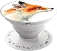 PopSockets PopSocket Fox