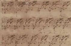 Image result for bach wohltemperierte klavier