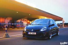Since last weekend in Yyteri was so great, I decided that I just have to join your forum! My car is a 2006 Renault Clio Sport I bought it complete Clio Sport, Cars, Vehicles, Sports, Nice, Hs Sports, Autos, Car, Car