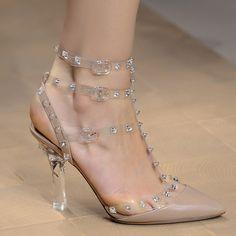 Valentino - for my inner Cinderella