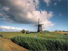 Ik hou van Holland - #Heintje