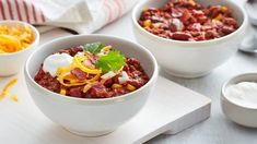 Surprise! Your Slow Cooker Can Make These 12 Recipes - BettyCrocker.com
