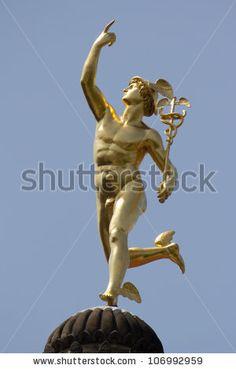 bag hermes price - Hermes (Mercury) Messenger of the gods God of trade, thieves ...