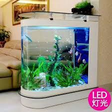 Image result for what's best hiding decor for goldfish?