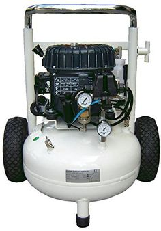 Silentaire Val-Air 50-T Aire Silent Running Airbrush Compressor: Oil Lubricated, http://www.amazon.com/dp/B00O4Y81U4/ref=cm_sw_r_pi_awdm_Xk4nwb0VEHR6F