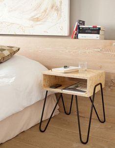 Schlafzimmermöbel Ideen #modern #inspiration #coole #weißemöbel #boxspringbett #deavita #moderneschlafzimmer #landhausstil