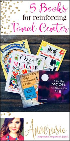 "I absolutely love to use books in my elementary general music classroom! Whether you call it home tone, tonal center, or just plain old ""do,"" these are some of my very favorite books to reinforce cadence points for kids of all grade levels--kindergarten and beyond! Rhyming words help those kiddos of all ages to find the resting tone. Check out my blog post for more info!"