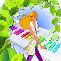 PIANO FOGLIA J-POPセレクション!Vol.3 PIANO FOGLIA | 形式: MP3 ダウンロード, http://www.amazon.co.jp/dp/B008KNMH82/ref=cm_sw_r_pi_dp_R3OTqb1VA8B6Y