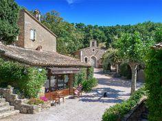 Johnny Depp verkauft sein Anwesen in der Provence - provence-info.de