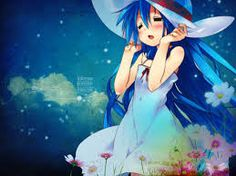 Image result for animated girl wallpapers