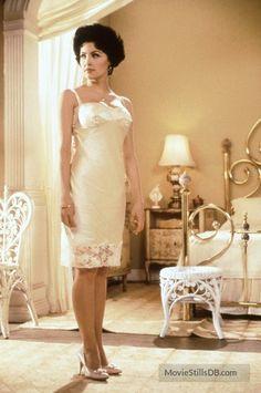 Liz: The Elizabeth Taylor Story - Publicity still of Sherilyn Fenn