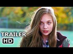 THE BOOK OF HENRY Trailer (2017) Maddie Ziegler, Naomi Watts, Drama Movie HD - YouTube