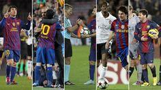 Los cinco póker de Leo Messi con el Barça http://www.sport.es/es/noticias/barca/los-cinco-poker-leo-messi-con-barcelona-6298094
