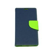 ΘΗΚΗ LG K10 K420 FANCY BOOK ΜΠΛΕ Lg K10, Card Holder, Fancy, Wallet, Books, Cards, Rolodex, Libros, Book