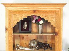 Die 71 Besten Bilder Von Wohnzimmer Schrank Armoire Living Room