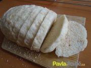 Pavlova, Dairy, Cheese, Food, Essen, Meals, Yemek, Eten