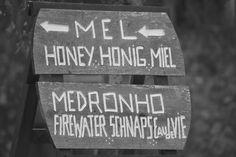 Portuguese Honey for sale