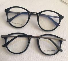 Resultado de imagem para oculos adolescentes de grau feminino preto