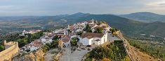 marvao-portugal-pueblo.jpg (640×240)