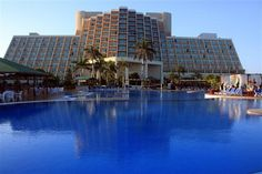 Hotel Deal Checker - Blau Hotel Varadero                              …