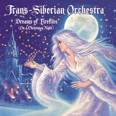 Dreams Of Fireflies (On A Christmas Night) by Trans-Siberian Orchestra in the Microsoft Store