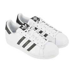Adidas Superstar W paillette argenté (femme) (7) | Adidas☆Superstar☆ | Pinterest | Adidas, Adidas superstar and Metallic