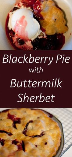 ... images about Pie Oh My! on Pinterest | Apple pies, Pies and Hand pies
