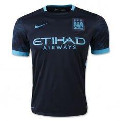 10 Best camisetas de fútbol Leicester City 2017 images  42a739399317d
