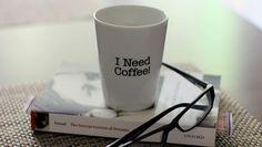 freudandcoffee