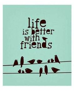 """Yes so much better now that I only have """"real"""" friends in my life. Amazing Inspirational Quotes, Great Quotes, Quotes To Live By, Amazing Quotes, Little Rascals Quotes, Words Quotes, Me Quotes, Famous Quotes, Friend Quotes"""