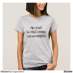 fc5801db9 44 Best I live in t-shirts images in 2019 | Casual outfits, Casual ...