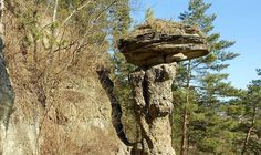 Slovensko je pokladnicou prírodného bohatstva. Poznáte všetky jeho krásy?