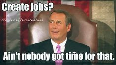 Help get people back to work? No way. High unemployment is good for the GOP. Check out the reason why at the following link:  http://www.forwardprogressives.com/the-gop-doesnt-want-to-create-jobs-and-heres-why/