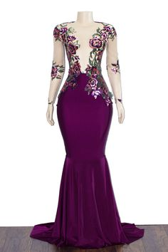 Unique Dresses, Beautiful Dresses, Fancy Dress, Dress Up, Prom Goals, Prom Night, Prom Dresses, Formal Dresses, Evening Gowns