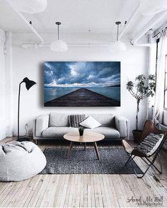 Minimalist home Interior - Marvelous Modern Minimalist Living Room Layout Ideas Modern Minimalist Living Room, Minimalist Home Decor, Minimalist Interior, Minimalist Bedroom, Minimalist Apartment, Minimalist Kitchen, Modern Living, Minimal Living, Minimalist Furniture