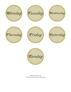 http://callmevictorian.com/wp-content/uploads/2012/02/days-of-the-week-circle-tags.png