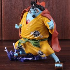 #onepiece #anime #manga #naruto #luffy #otaku #fairytail #dragonball #zoro #bleach #monkeydluffy #tokyoghoul #attackontitan #sanji #onepunchman #nami #mugiwara #narutoshippuden #art #onepieceindonesia #bokunoheroacademia #cosplay #onepieceanime #roronoazoro #dragonballz #japan #like #blackclover #brook #bhfyp Android 18, Dragon Ball Z Goku, Anime Shop Online, Figurine One Piece, One Piece Theme, Action Figure One Piece, Figurine Dragon, 0ne Piece, Monkey D Luffy