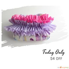 Today Only! $3.5 OFF this item.  Follow us on Pinterest to be the first to see our exciting Daily Deals. Today's Product: Sale - Diaper Covers Prissy Pants Feathers Diaper Cover Buy now: http://fruit-of-the-womb-diapers.myshopify.com/products/prissy-pants-feathers-diaper-cover-1?utm_source=Pinterest&utm_medium=Orangetwig_Marketing&utm_campaign=Covers   #musthave #loveit #instacool #shop #shopping #onlineshopping #instashop #instagood #instafollow #photooftheday #picoftheday #love #OTstores…