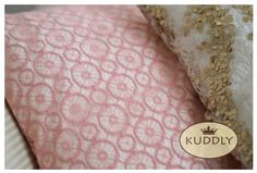 Pink lace cushion Weighted Blanket, Pink Lace, Cushions, Throw Pillows, Kids, Accessories, Children, Boys, Cushion