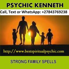 Marriage Advice And Relationship Help Key: 3669904905 Spiritual Healer, Spiritual Guidance, Spirituality, Spiritual Cleansing, Free Love Spells, Powerful Love Spells, Saving A Marriage, Marriage Advice, Prayer For Love